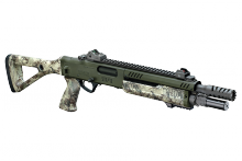 Fabarm | Wapenhandel Guns & Goodies